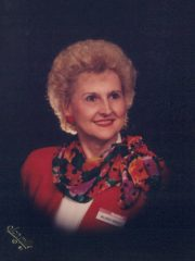Current Obituaries - Crestview Funeral Home, Memory Gardens
