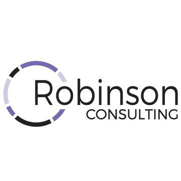 Robinson Consulting