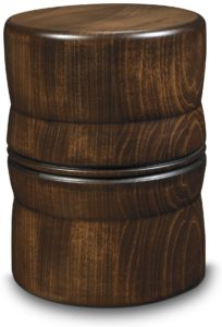 Townsley cremation urns