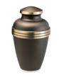 Chestnut Bronze urns