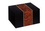 Margaux urns