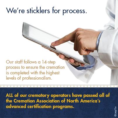 0044-CSC-FB-Fact-Checklist