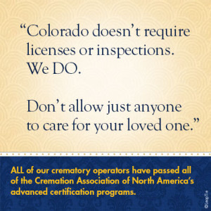 0044-CSC-FB-Fact-Regs