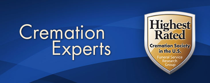 CSC-Experts-Homepage