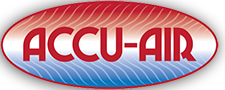 Accu-Air Icon