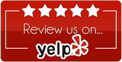 Yelp Review Icon