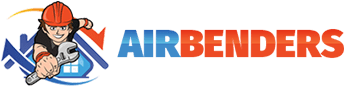 AirBenders LLC | Ac Repair | HVAC | Heating and Plumbing Chantilly, VAAirBenders LLC | Ac Repair | HVAC | Heating and Plumbing Chantilly, VA