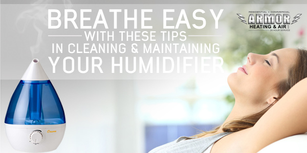 armor_breathe-easy-with-humidifier_web