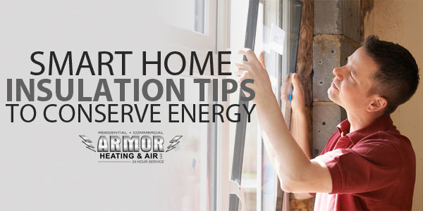 armor_smart-home-insultation-tips_web