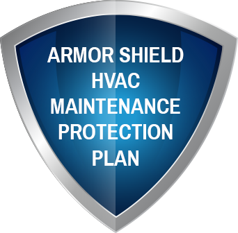 armor_shield