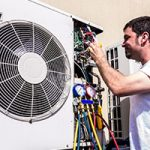 expert air conditioning repair