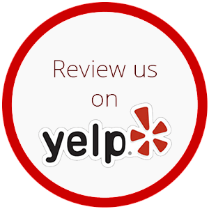 Yelp Logo - Gulfport, MS