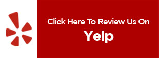 Click here to review us on Yelp