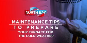 Maintenance Tips to Prepare Your Furnace for the Cold Weather