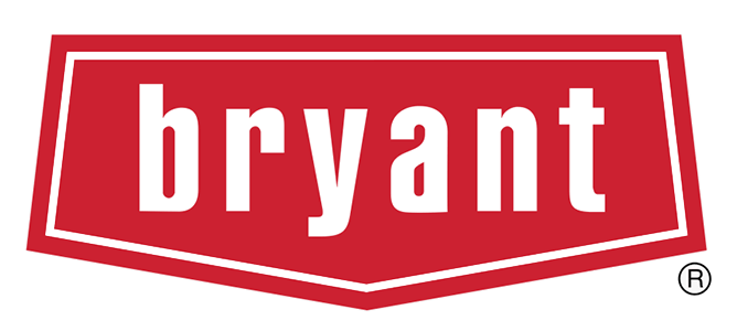28-280004_bryant-logo-vector-hd-png-download-min