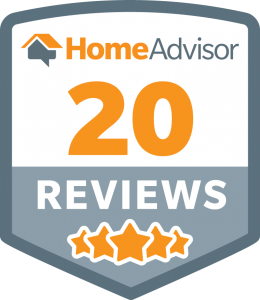 homeadvisor-20-reviews-home-advisor-20-reviews-min