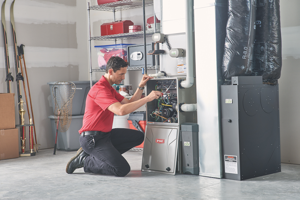 air condition repair Carrollton Texas