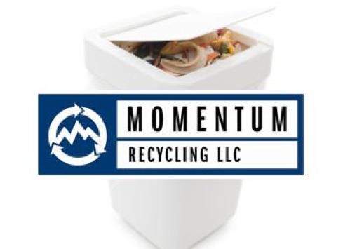 https://s3-us-east-2.amazonaws.com/culinarycrafts/wp-content/uploads/2018/04/21154043/moementum.png