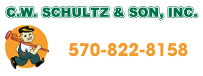 C.W. Schultz & Son, Inc.