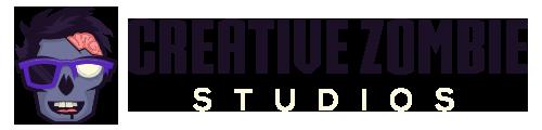 Creative Zombie Studios