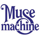 Muse Machine