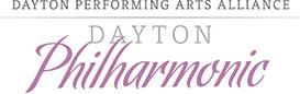Dayton Philharmonic Orchestra