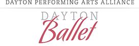 Dayton Ballet