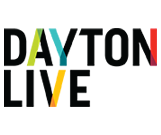 Dayton Live Logo