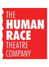 The Human Race Theatre Company Logo