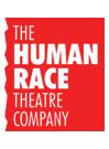 The Human Race Theatre Company Logo