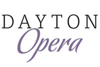 Dayton Opera Logo