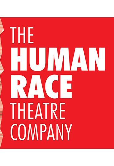 Human Race Theatre Company logo