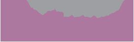 Dayton Philharmonic Logo