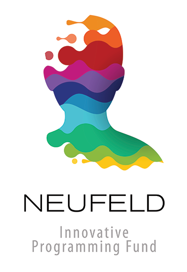 Neufeld Fund Logo