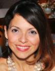 Dr Aixa Toledo-Garcia