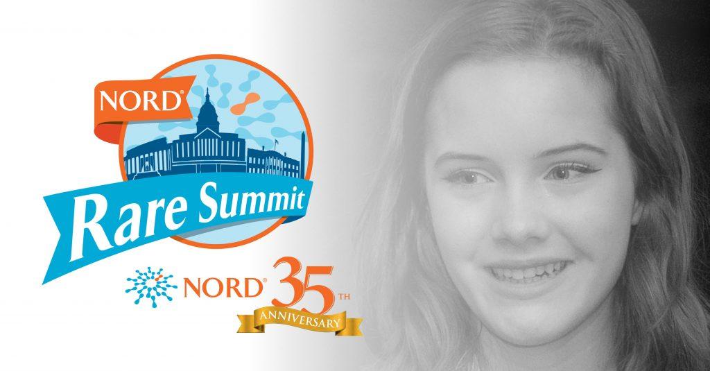 NORD Rare Summit