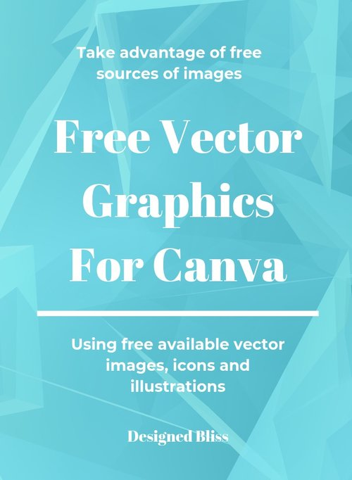 convert vector files for canva