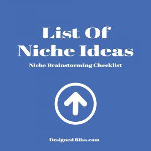 List-of-niche-ideas-i