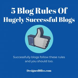 5-rules-of-successful-blogs-i