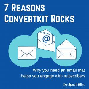 7-reasons-convertkit-rocks