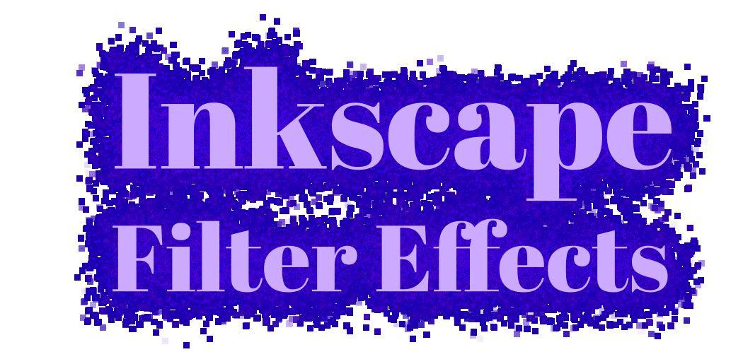 inkscape-filter-effect-14