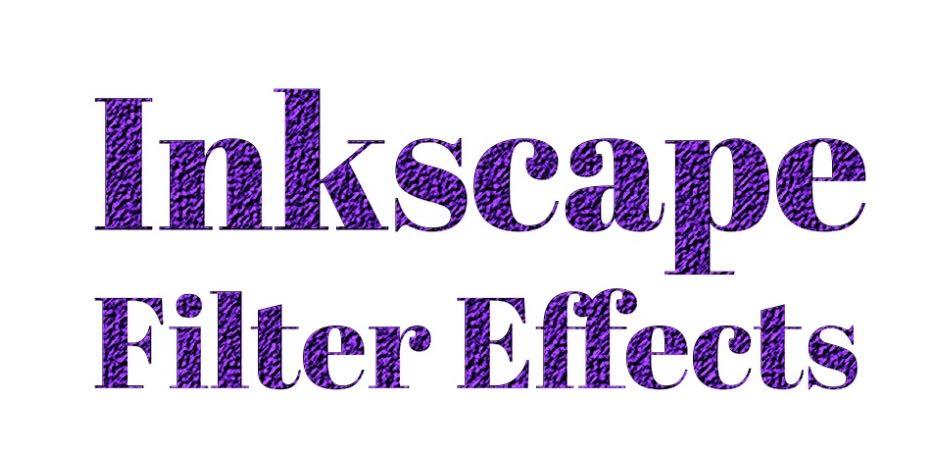 inkscape-filter-effect-9