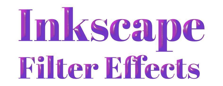 inkscape-filter-effect-4