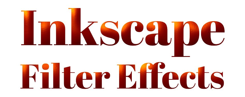 inkscape-filter-effects-5