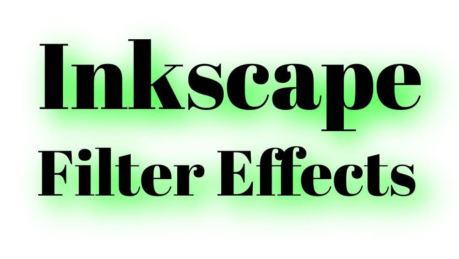 inkscape-filter-effect-20