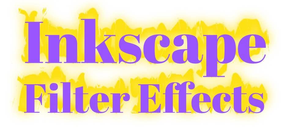 inkscape-filter-effect-13