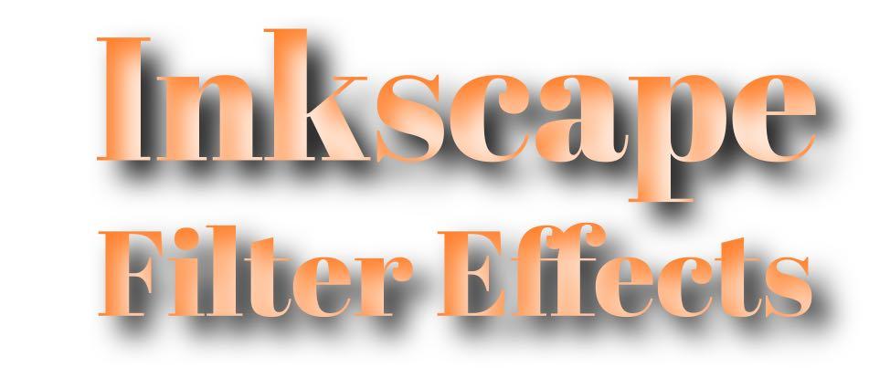 inkscape-filter-effect-21