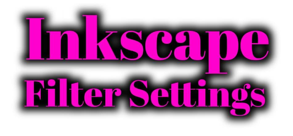 inkscape-filter-effect-23