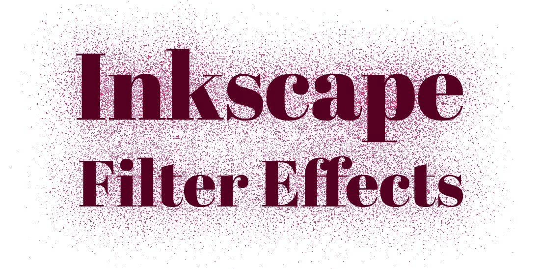 inkscape-filter-effect-15
