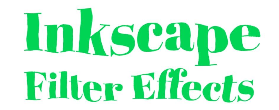 inkscape-filter-effect-12